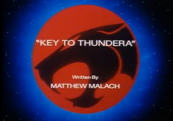 File:Key To Thundera - Title Card.png