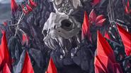 Screenshots - Curse of Ratilla - 002