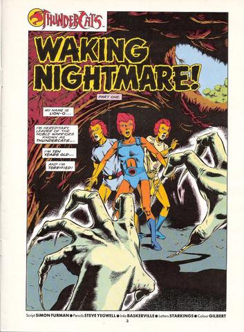 File:Marvel UK - Collection 1 - pg 3.png
