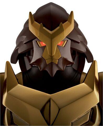 File:Armor of Omens - Head.jpg