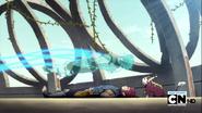 Screenshots - Legacy - 003