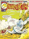 ThunderCats (UK) - 067