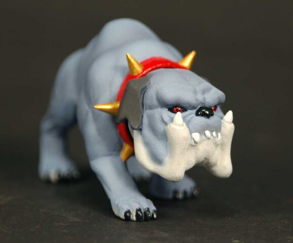 File:Icon Heroes Ma-Mutt Staction Figure - 003.jpg