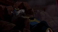 Screenshots - Curse of Ratilla - 037