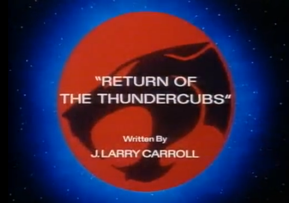 File:Return of The Thundercubs - Title Card.png
