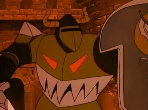 File:Evil Knight.jpg
