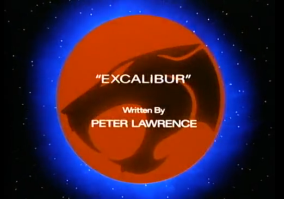 File:Excalibur - Title Card.png