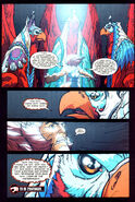 Thundercats - HammerHand's Revenge1 - pg 22