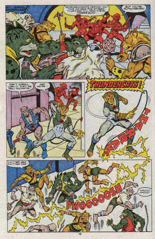 File:ThunderCats - Star Comics - 5 - Pg 17.jpg