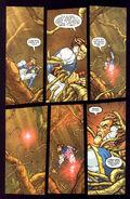 Thundercats - HammerHand's Revenge 2 - pg 6