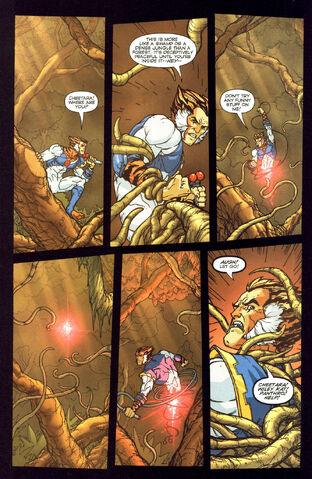 File:Thundercats - HammerHand's Revenge 2 - pg 6.jpg