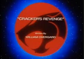 Crackers Revenge