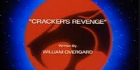 Cracker's Revenge