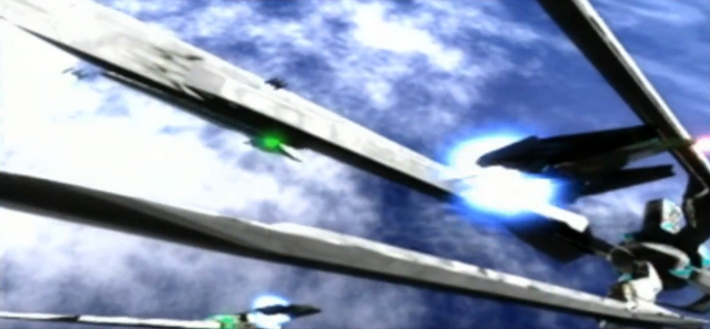 File:TF VI Sword Ship.png
