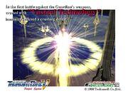 Sword Fleet 01