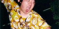 Tsukumo Hyakutaro