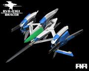RVR-03G1 Bracer 01