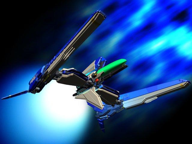 File:Thunder Force V Gauntlet.jpg