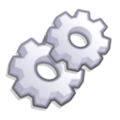 File:Gears Icon.png