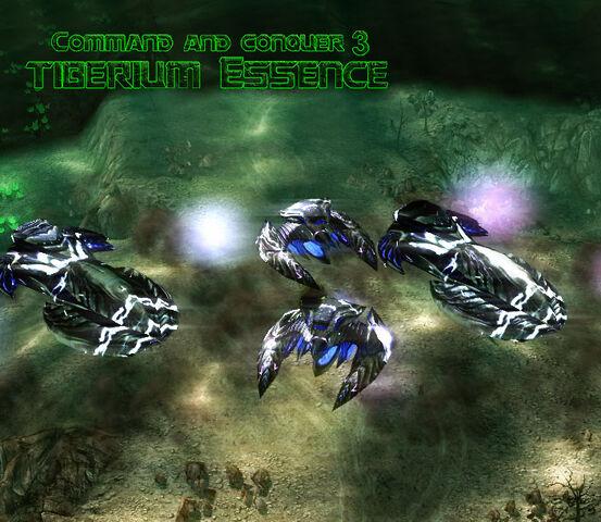 File:Alien Dev Pac Ion.jpg