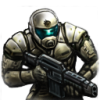 File:100px-CNCTW Commando Cameo.png