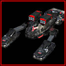 File:Stealth Tank EA.jpg