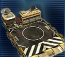 Orbital Deployment Center