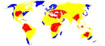 Copy of Copy of worldmap