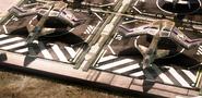 Firehawk Basic