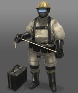 File:156px-GDI Engineer 2047.jpg