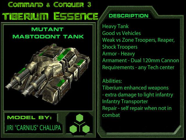 File:Frogotten Mammoth Tank.jpg