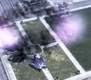 Ion Storm Generators