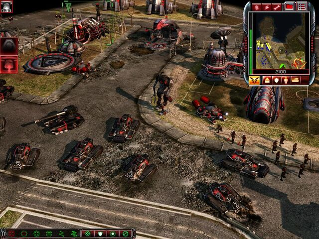 File:Nod army new02-1-.jpg