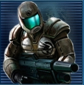 File:Rifleman Squad.jpg