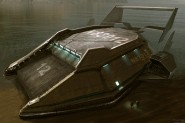 File:185px-CNCTW Hovercraft Concept Art 13.jpg