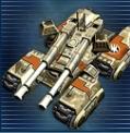 File:Mammoth Tank.jpg