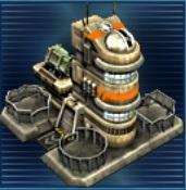 Tech Center icon