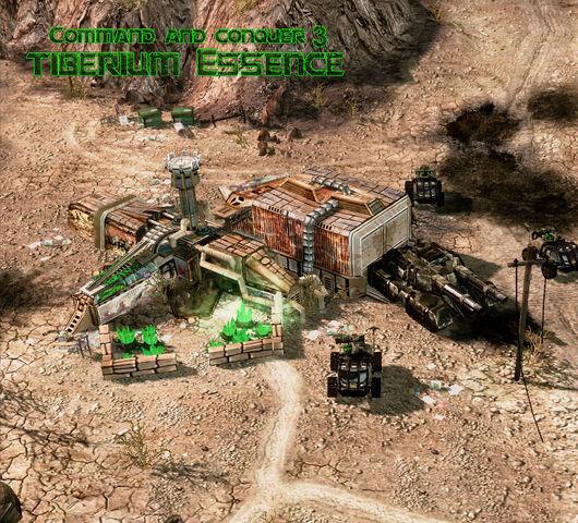 File:Mutant hovel vehicles 833.jpg