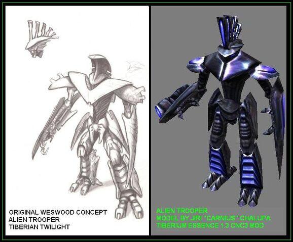 File:Alien trooper westwood carnius.JPG
