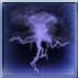Ion Storm Gen
