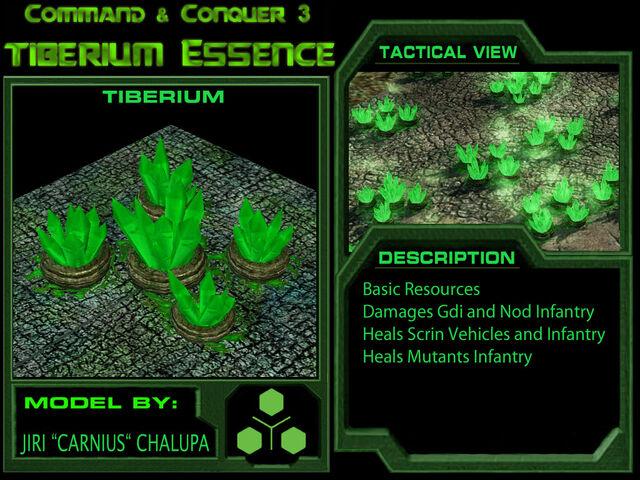 File:TEManual Tiberium-2-.jpg