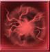 EMP Coil Icon