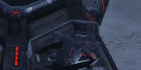 Vertigo Bomber