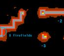Ancient Ruins Tomb/Map