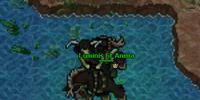 River Runs Deep
