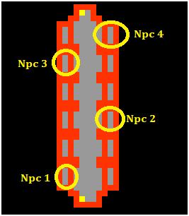 File:Tpoiq122.PNG
