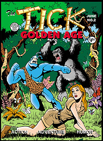 File:GoldenAge2FH.jpg