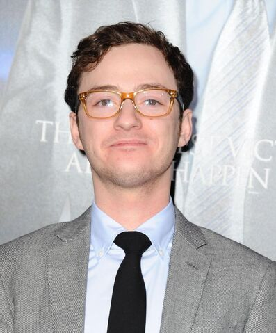 File:Griffin Newman.jpg