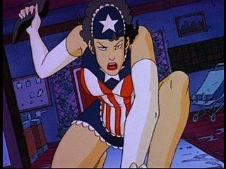 File:American-maid.jpg