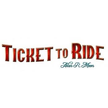 117034 lauta ticket to ride - rails sai